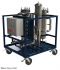 water-glycol-unit.png